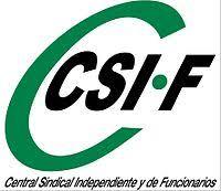 Información de CSIF sobre bases comunes