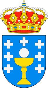 Convocada bolsa de interinos de Galicia
