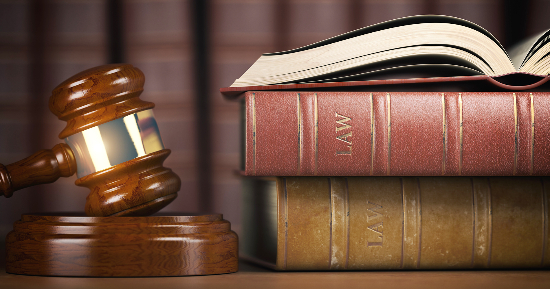What does Business Lawyer do?