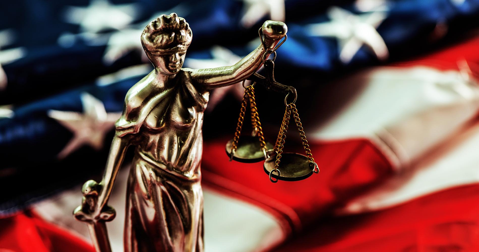Will also represent you in civil litigation cases