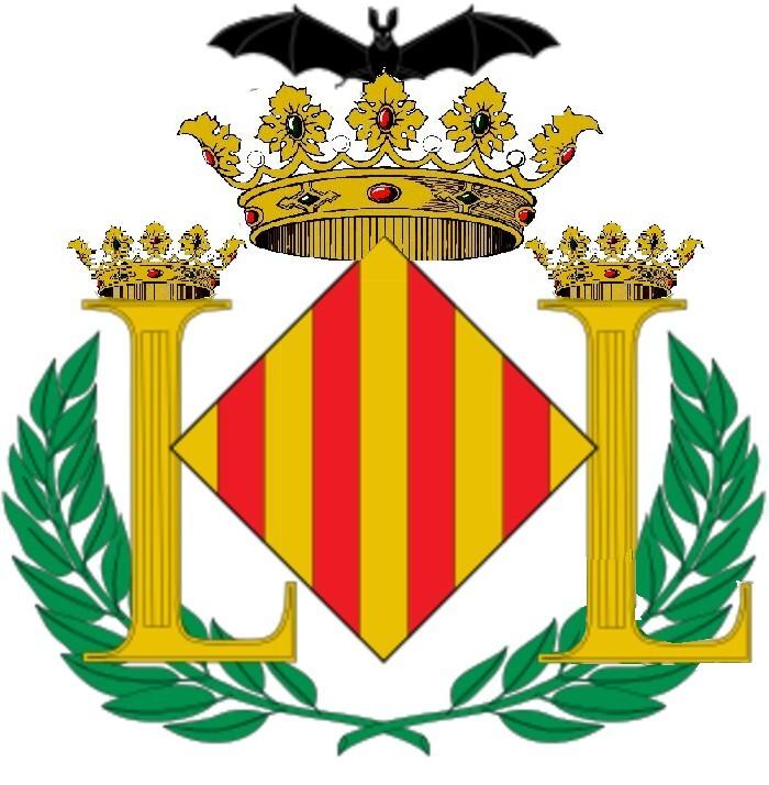 Bolsa de interinos Comunidad Valenciana