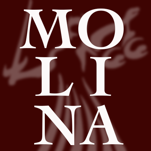 Molina Oposiciones
